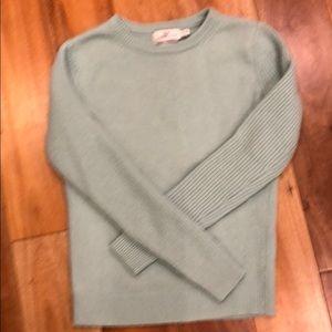 Sweaters - Vineyard Vine Cashmere Sweater